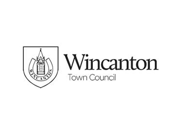 Wincanton Town Council