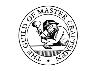 Master Guilds