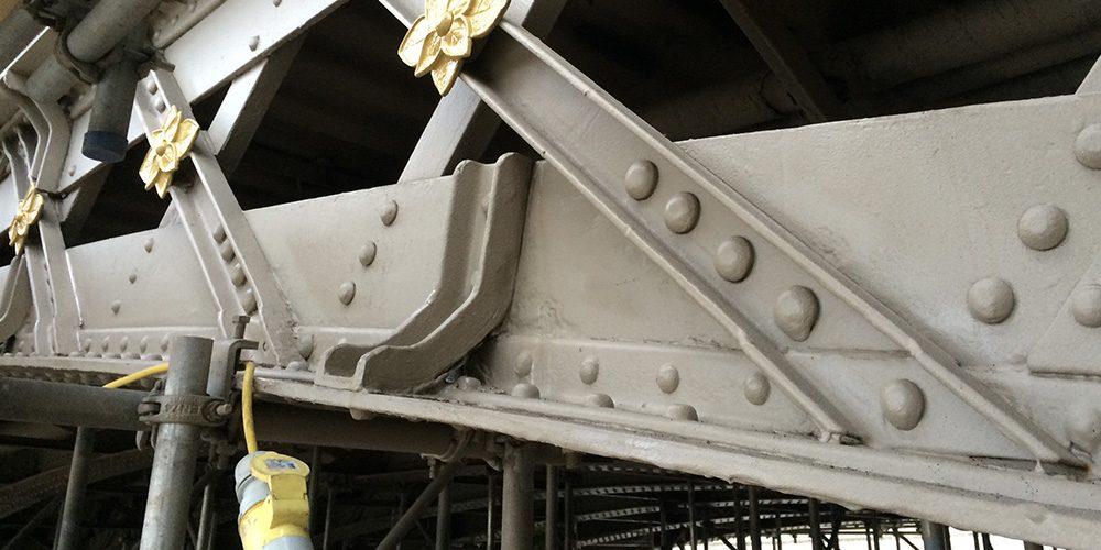 steel-4